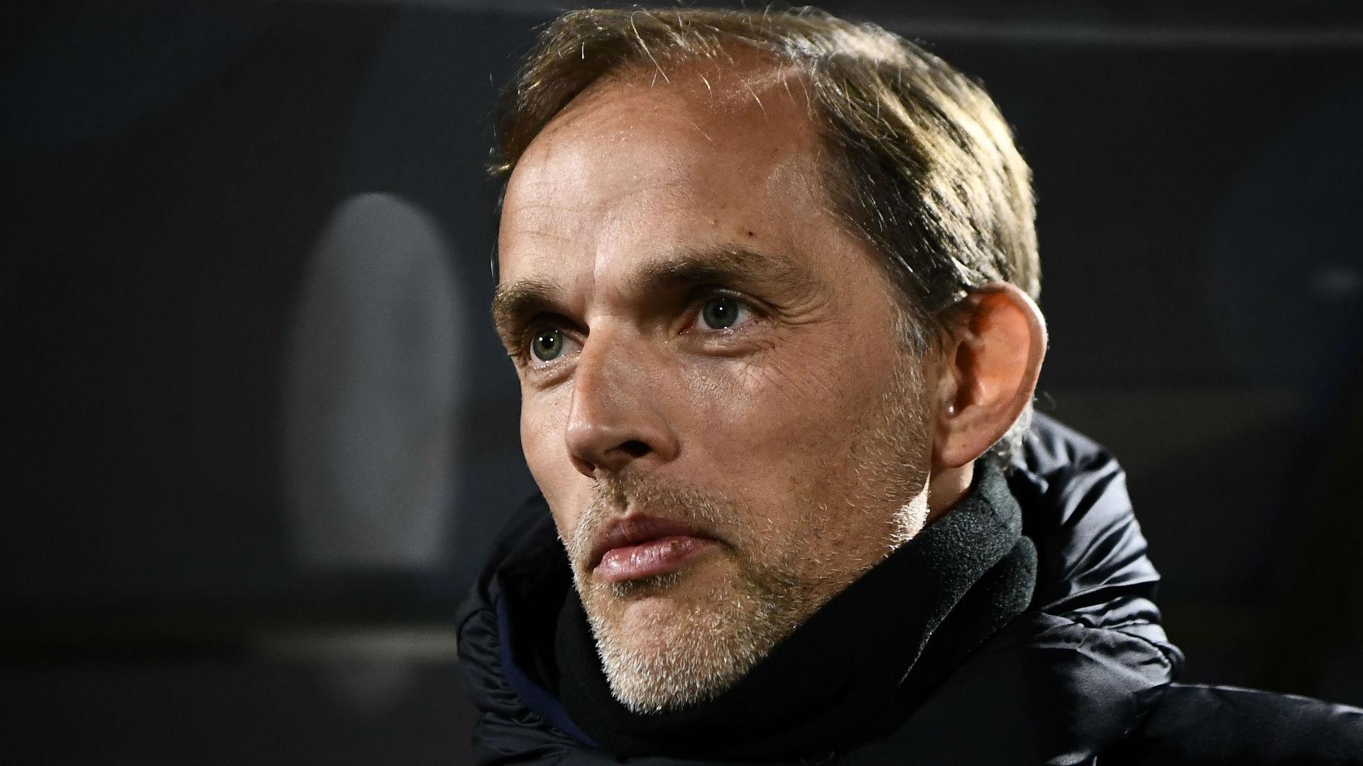 Tuchel, Marquinhos... Les réactions après Amiens - PSG (4-4)