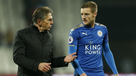 Puelvardy-leicester-city_18jgn010a7kqy1ohvihefs8us5