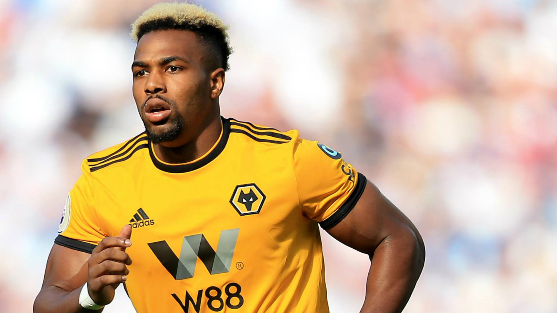Chelsea make approach for Middlesbrough winger Adama ...