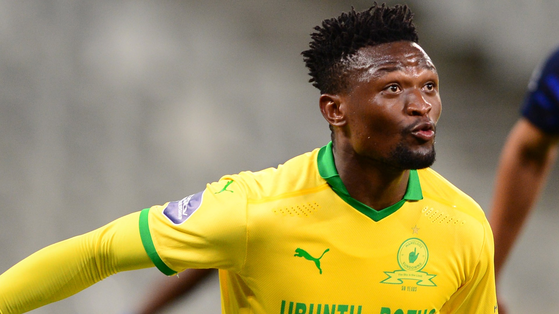 Mamelodi Sundowns announce 'period of uncertainty' as Madisha death takes new twist