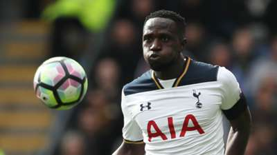 PL Worst Team of the Week Moussa Sissoko