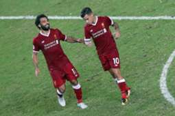 07/22/2017 liverpool 2-1 leicester city