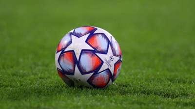 ucl 2020-2021 ball