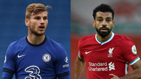 TRỰC TIẾP K+PM Chelsea vs Liverpool. Trực tiếp Ngoại hạng Anh. Trực tiếp bóng đá Ngoại hạng Anh. Link xem C...