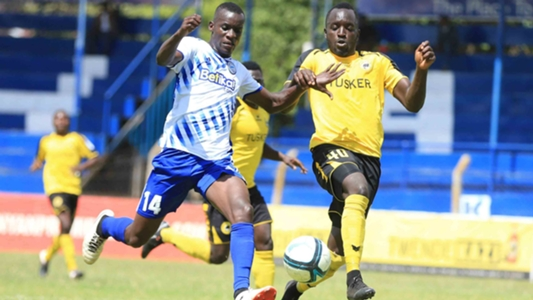 EXCLUSIVE: FKF lands another sponsorship deal with betting firm