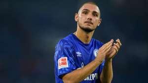 Schalke 04, News und Gerüchte: Ahmed Kutucu und Ozan Kabak debütieren für die Türkei, Rudy äußert sich zu seiner Zeit bei Königsblau