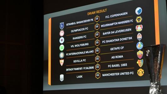 ¿Por qué hay partidos de la Europa League que se han suspendido y otros que no?: Coronavirus | Goal.com