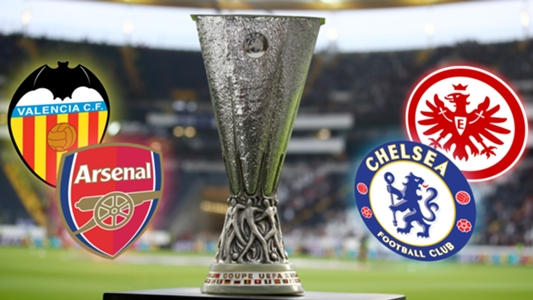 Europa League Tipps Heute