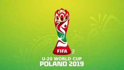 u20worldcuplogo_27052019