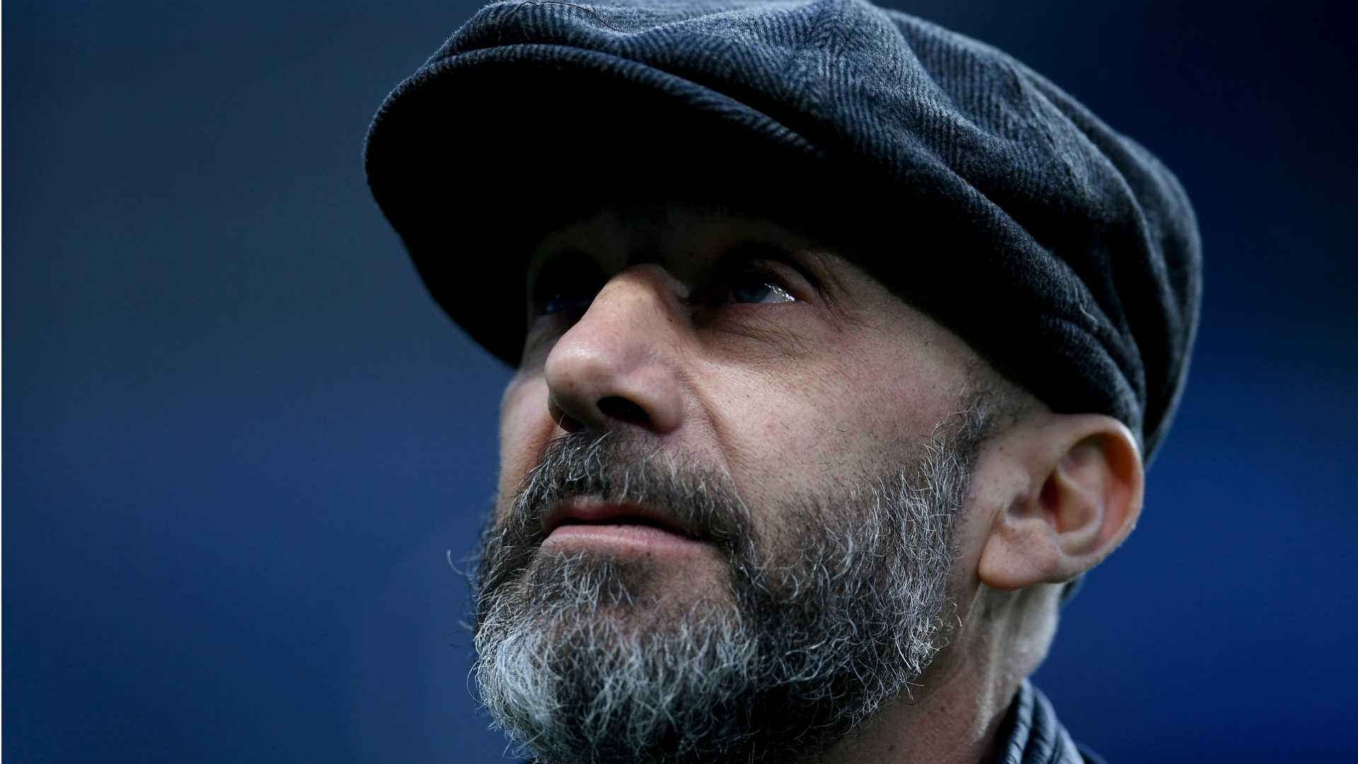 Former Chelsea player Gianluca Vialli given pancreatic cancer all-clear