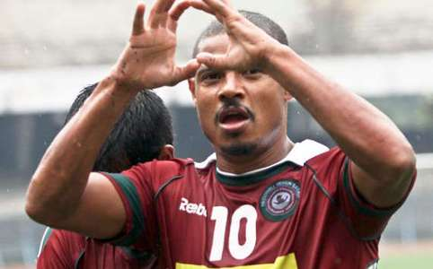 Indian Football: Legends relive interesting transfer stories on Mohun Bagan Day | Goal.com