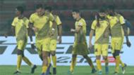 NorthEast United Hyderabad FC
