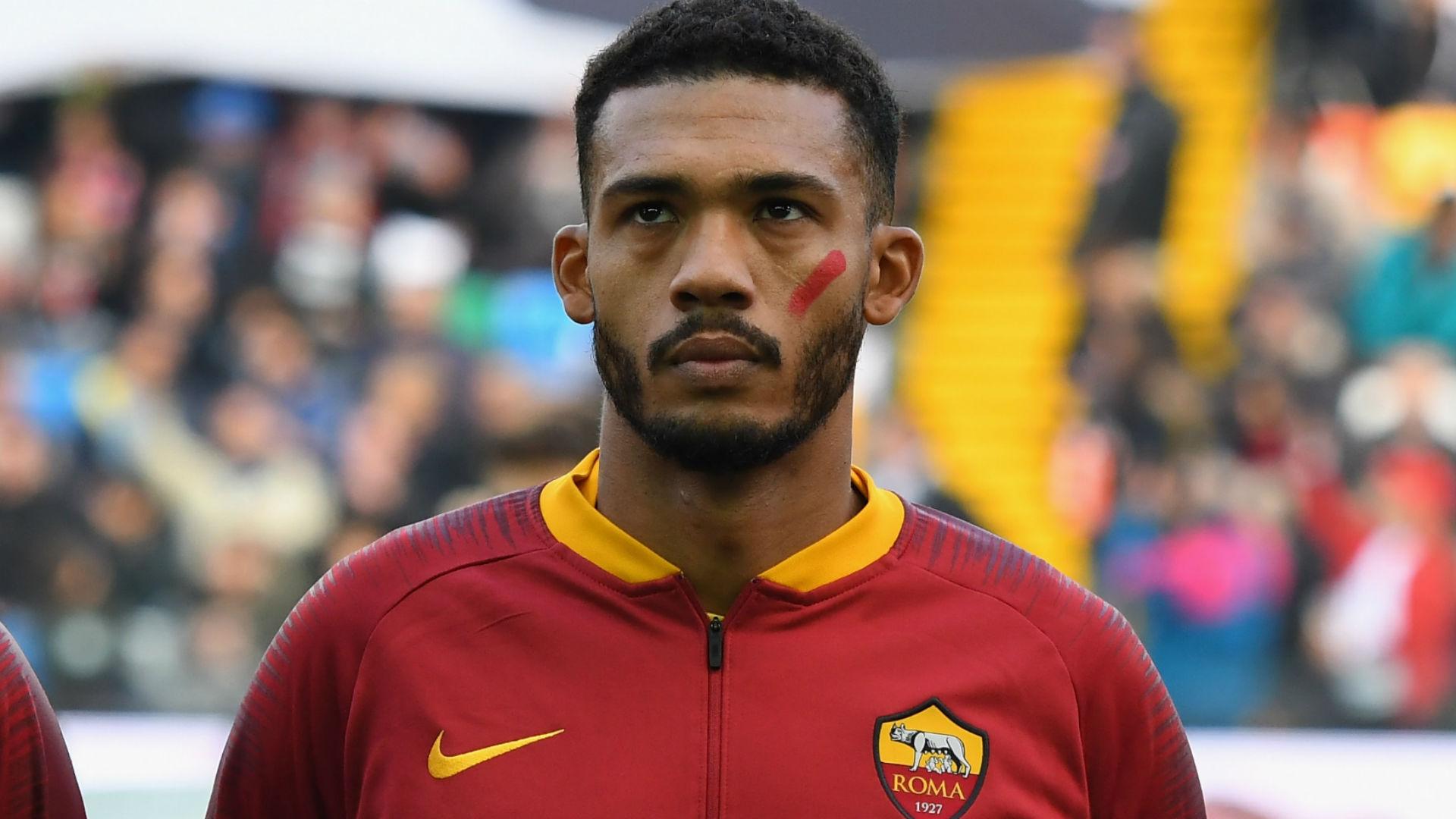 Roma, Juan Jesus scherza sulla nuova maglia: