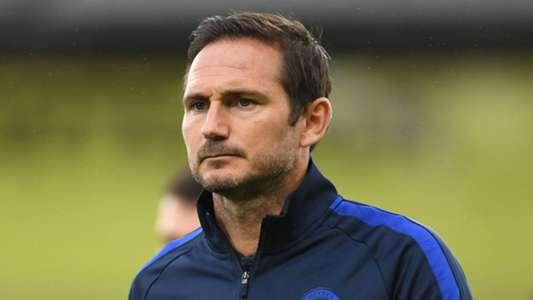 (Chuyển nhượng Chelsea) HLV Lampard xác nhận một ngôi sao chuẩn bị rời đi