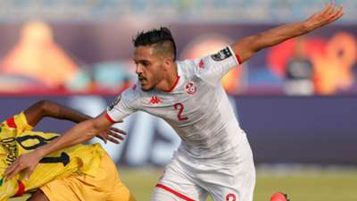 Tunisia-Wahbi-Kechrida