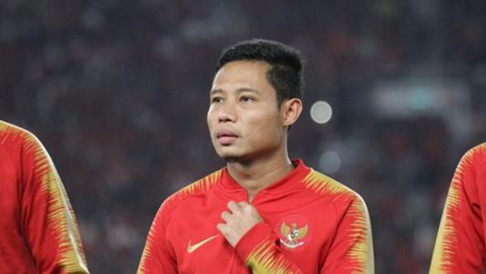 Evan Dimas: 'Văn Hậu đã xin lỗi tôi. Chẳng còn vấn đề gì nữa đâu' | Goal.com