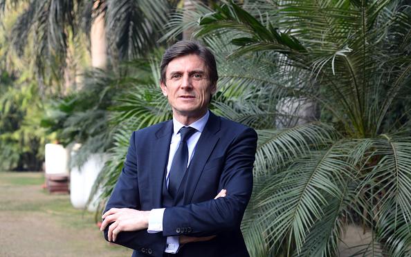 Bordeaux, Giresse déplore le changement de logo