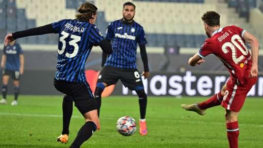 Liverpool-Atalanta dove vederla: Sky o Mediaset? Canale tv ...