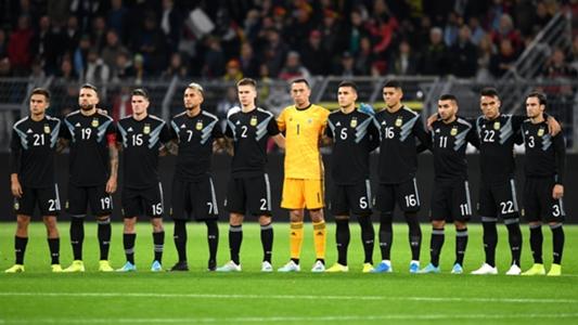 Image Result For Vivo Argentina Vs Ecuador Amistoso En Vivo Uefa
