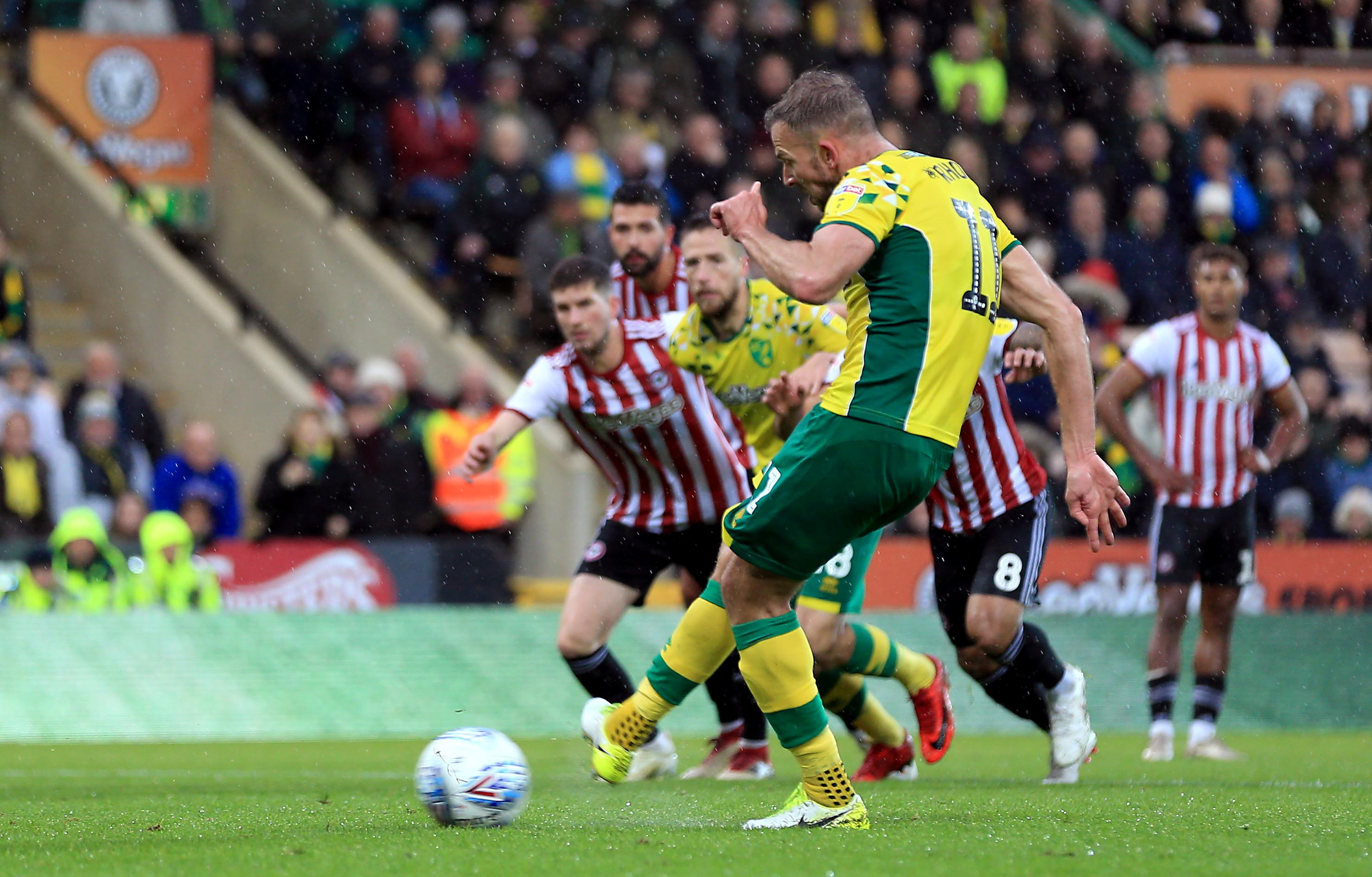 Bournemouth vs norwich betting previews three person golf betting games on the course