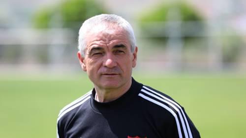 Riza Calimbay Sivasspor Haziran 2020