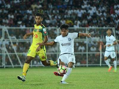 'It wasn't due to connections' – Terengganu FC's Shukur Jusoh announces retirement in heart-wrenching post