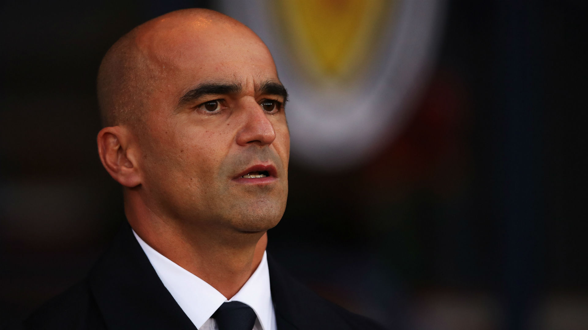 Martinez warns of 'catastrophic' consequences for clubs if league seasons aren't finished
