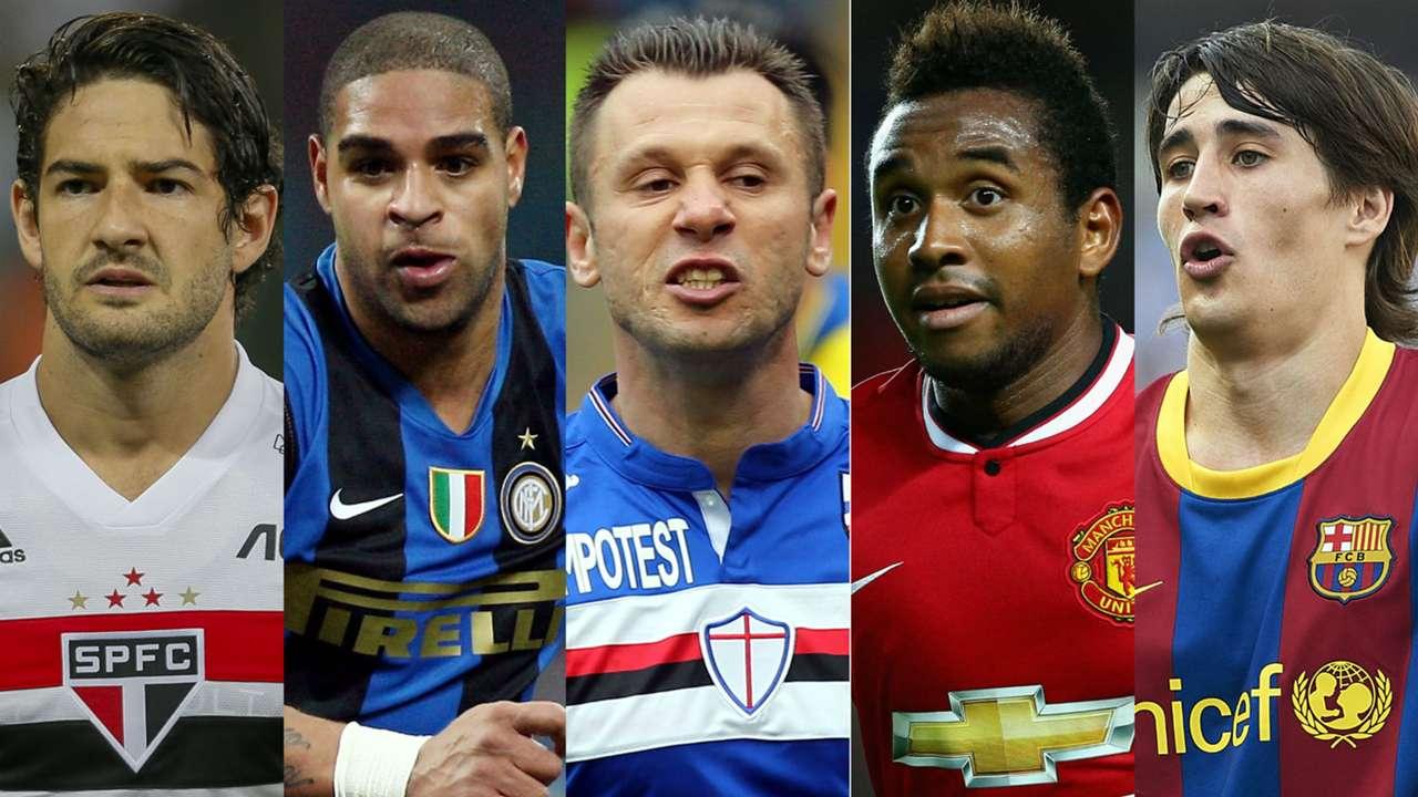 failure-football-career-player.jpg