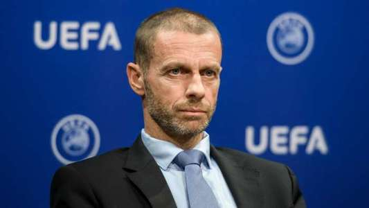 Real, Barca und Juve kritisieren UEFA scharf und sprechen erneut von der Super League | Goal.com