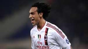 Alessandro Nesta Milan27092011