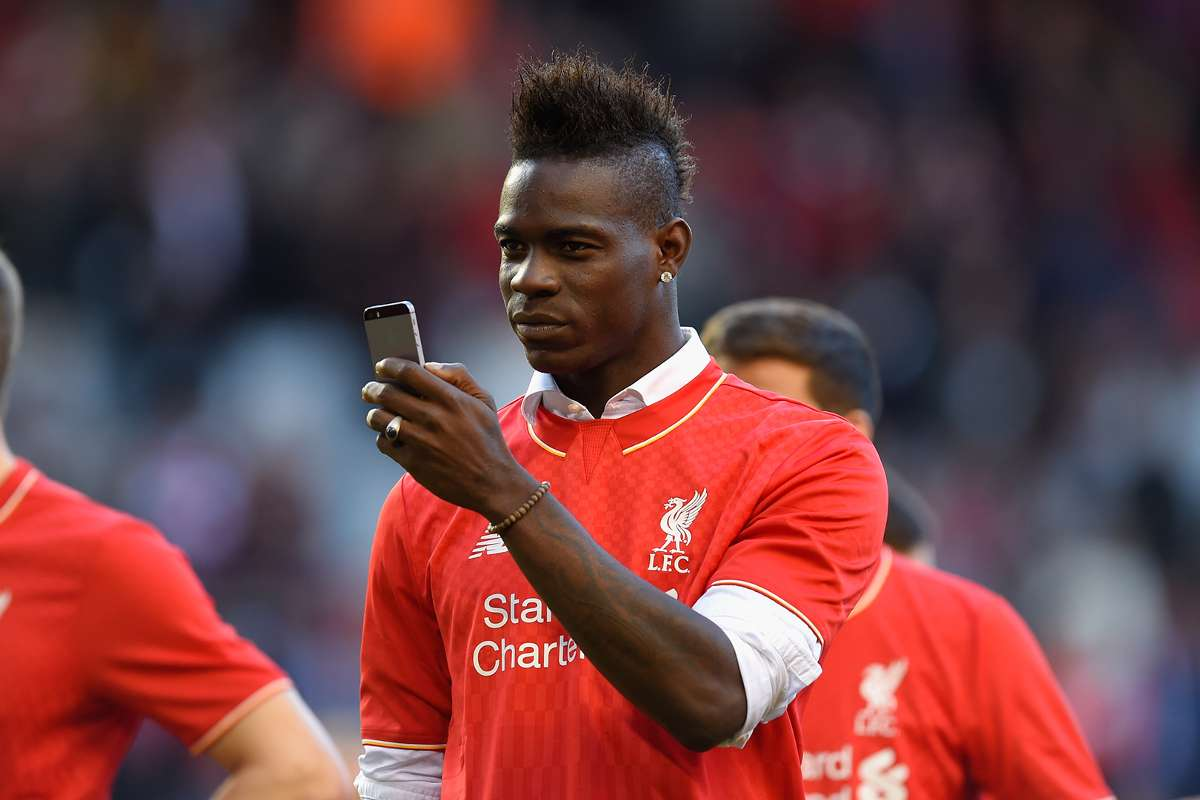 Liverpool S 15 Worst Signings Of All Time Goal Com
