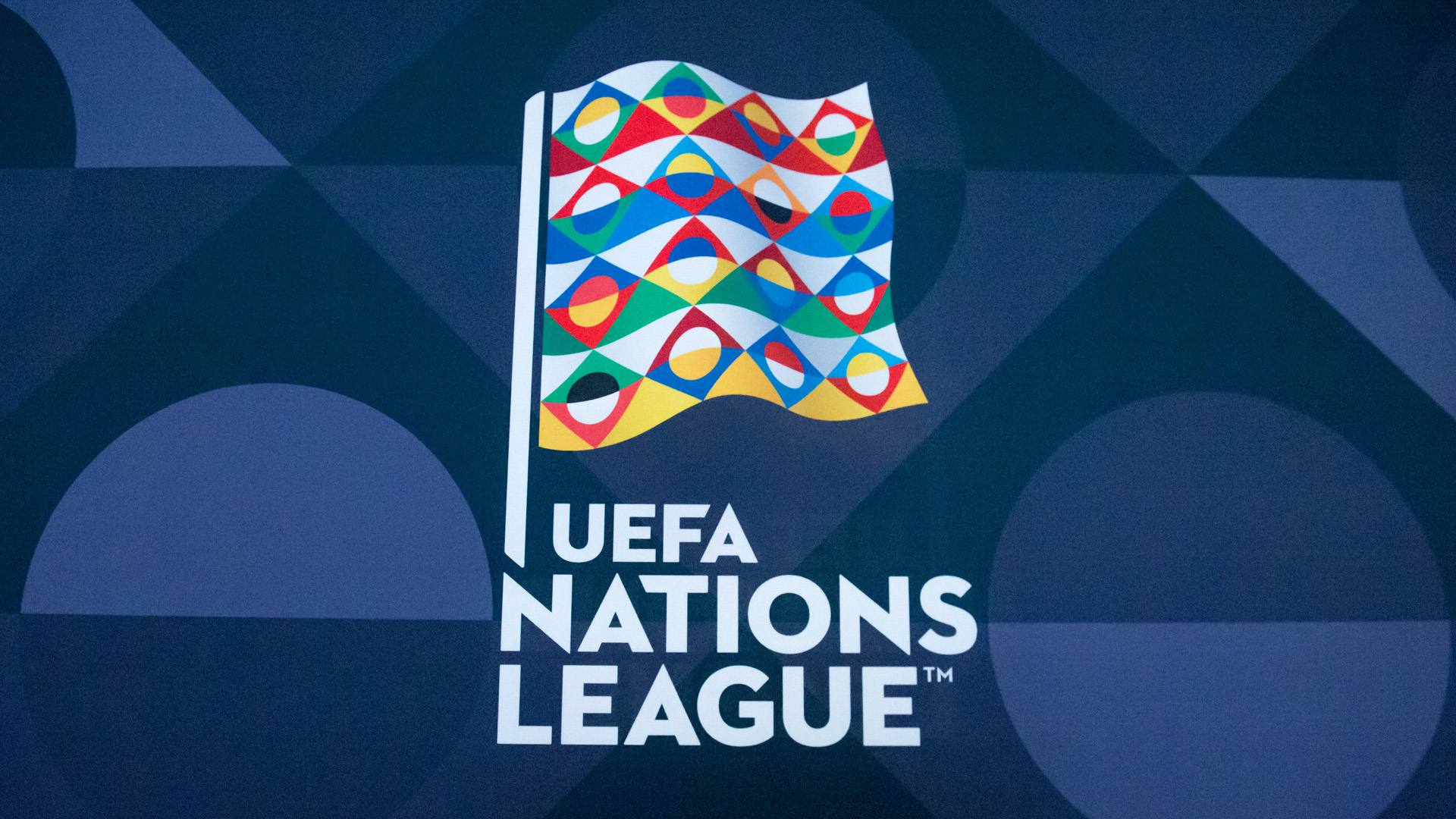 Liga Das Nacoes Da Uefa Quem Esta Classificado E Eliminado Dos Play Offs Goal Com