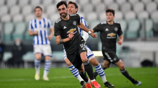 Kết quả lượt đi vòng 32 đội Europa League: Không nhiều bất ngờ