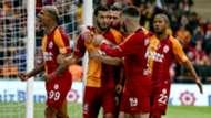 Galatasaray STSL 12072019