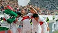 ONLY GERMANY VfB Stuttgart 2. Bundesliga 24112019