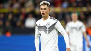 deutschland em qualifikation 2019