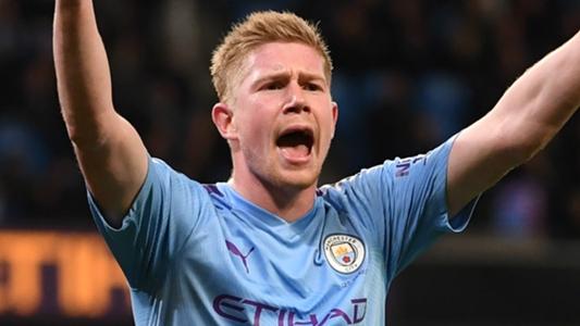 El resumen del Manchester City vs Leicester de la Premier League: vídeo, goles y estadísticas | Goal.com