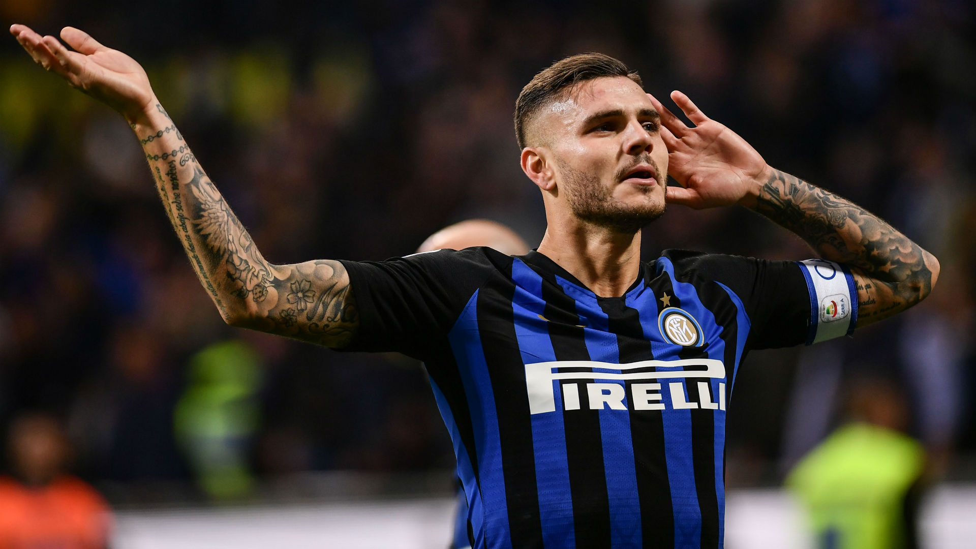 Inter torino betting preview goal dnotes crypto currency