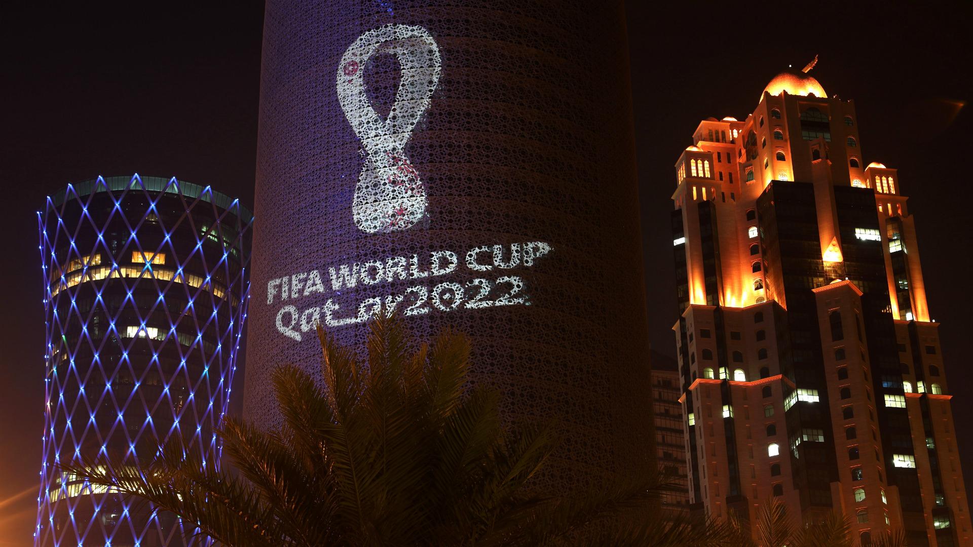 ศาลเผยอดีตผู้บริหารฟีฟ่า รับสินบนโหวตเจ้าภาพบอลโลก | Goal.com