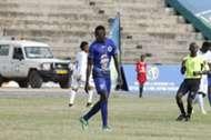 Habibu Kayombo