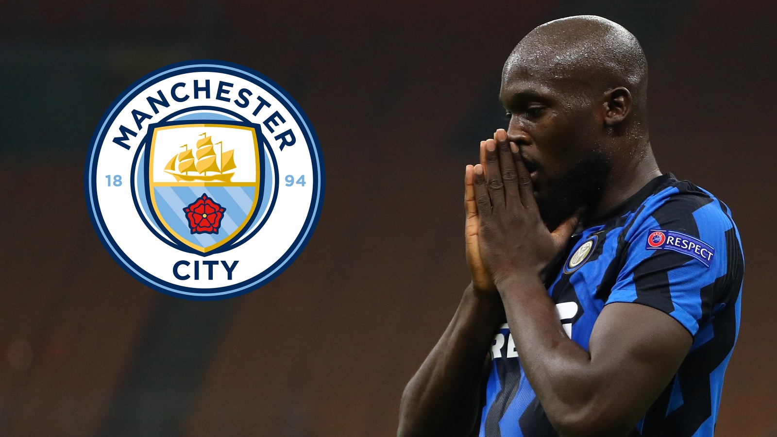 Transfer news and rumours LIVE: Man City considered Lukaku move