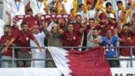 2019-02-06 Qatar