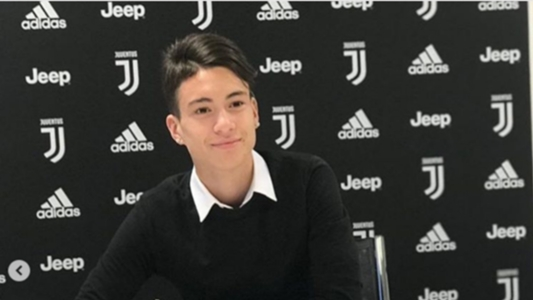 Matías Soule, la joya de Vélez que firmó con Juventus gracias a la patria potestad | Goal.com