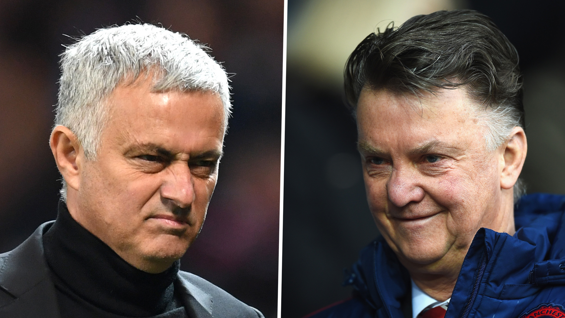 Manchester United News: Gary Neville Credits Jose Mourinho