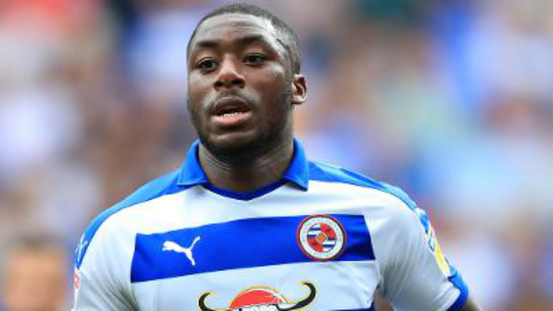 Reading's Meite and Brentford's Benrahma make Championship Team of the Week