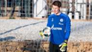 Alexander Nübel Schalke 04 2020