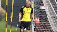 ONLY GERMANY Julian Koch Borussia Dortmund 2011