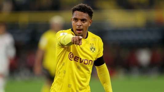 BVB, News und Gerüchte heute: Terzic als Van-Bommel-Nachfolger in Wolfsburg gehandelt, Haaland-Verletzung offenbar schlimmer als gedacht   Goal.com