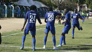 Bandari FC v Gor Mahia Wadri.