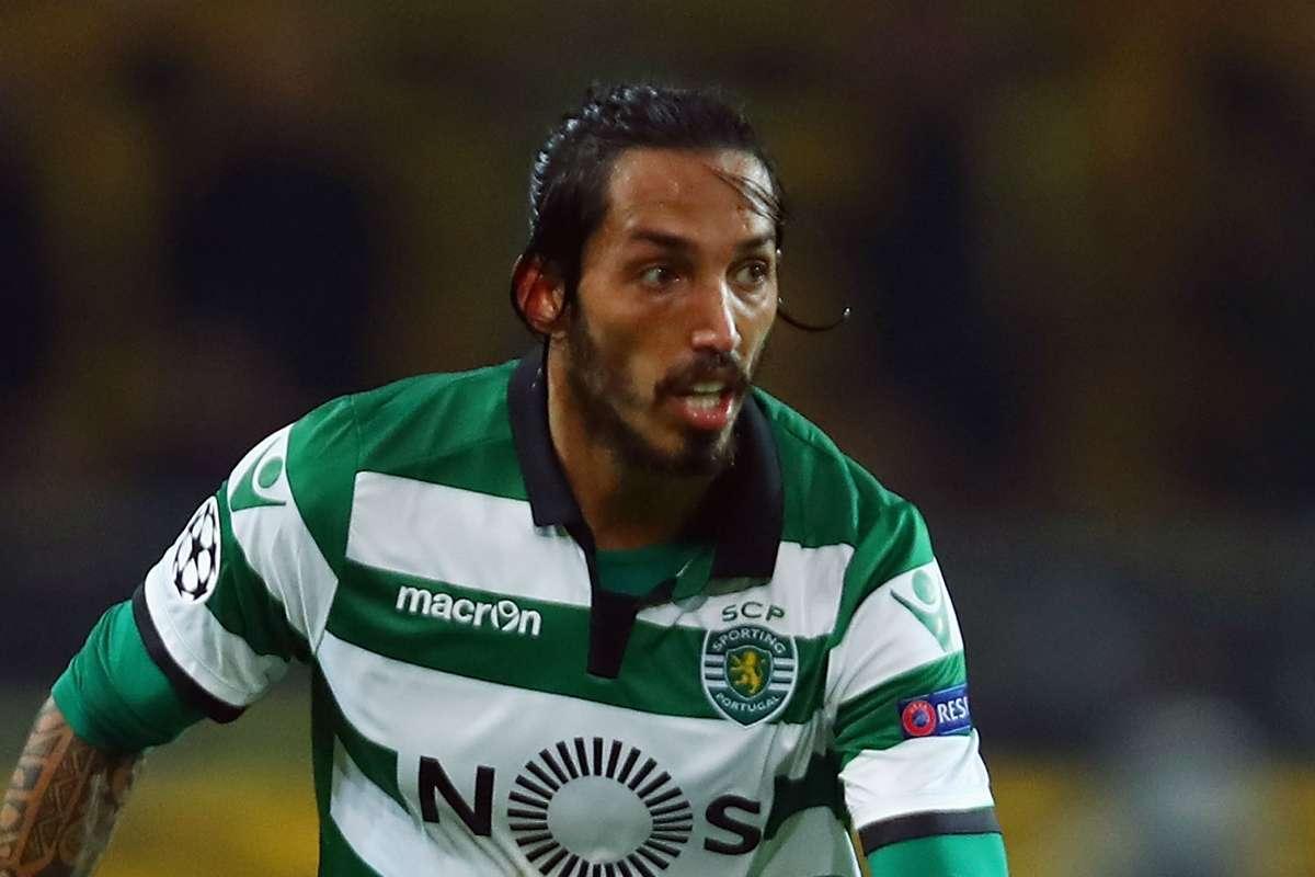 Transfer deadline day: Brighton confirm €3m Ezequiel Schelotto signing | Goal.com